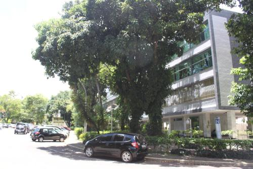 Apartamento Brasília