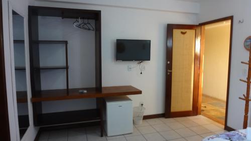 Apartamento Lençóis Maranhenses