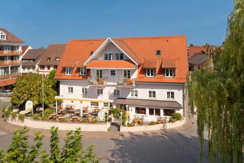 Hotel Klett