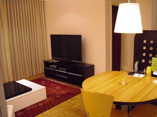Apartment Rovello