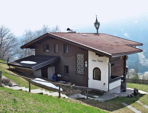 Haus Philas (145)