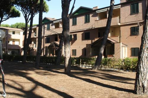 Residence Blumaremma