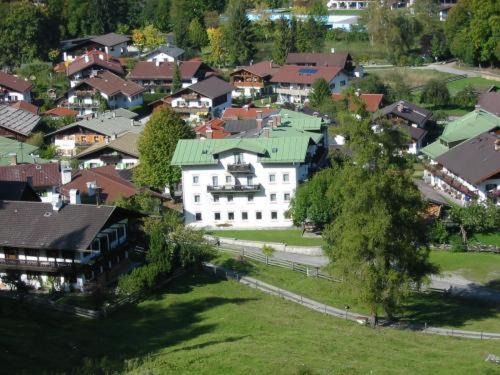 Hotel Garni Post