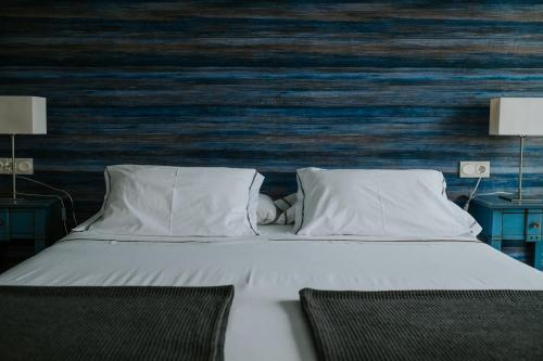 Hotel Arbe