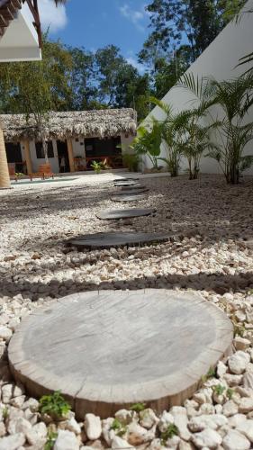 Casa del Mar Tulum