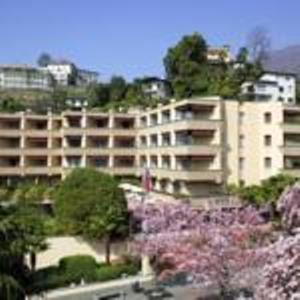 Residenza Sasso Boretto
