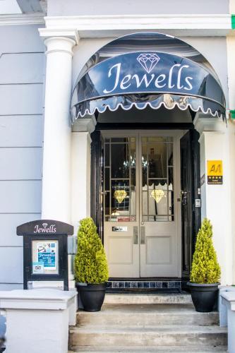 Jewells Guest Accommodation