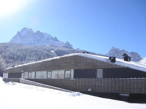 Residence Koenigswarte - Strata
