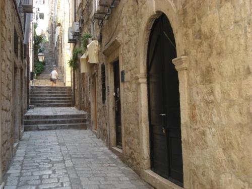 Guest House Marija