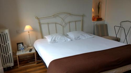 Chambres d'Hôtes - Villa Ariane