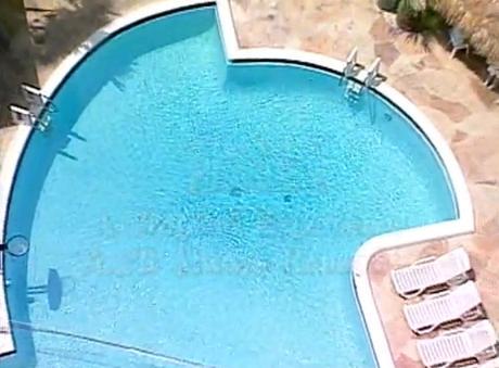 Sands Harbor Resort And Marina Deals S Pompano Beach