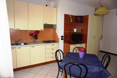 Appartamenti Aurora