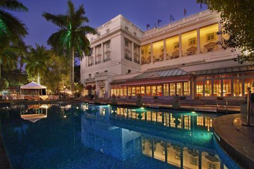 ITC Windsor, A Luxury Collection Hotel