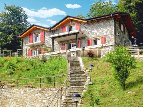 Casa Bernacc (391)