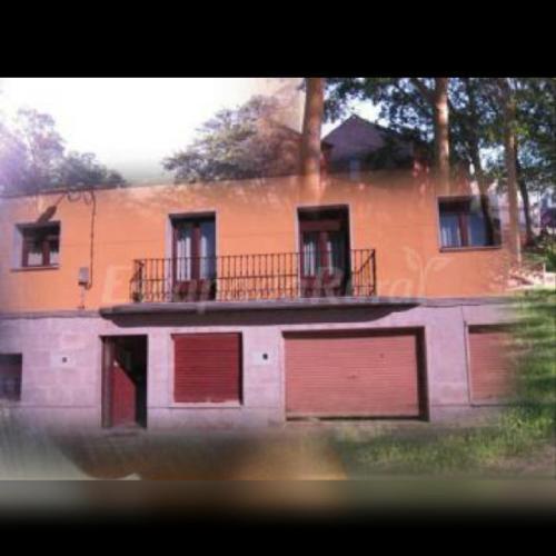 Villaespina (España Quintana del Puente) - Booking.com