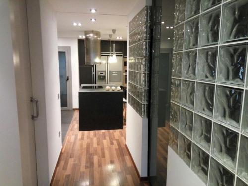 Fira Barcelona El Prat Apartment