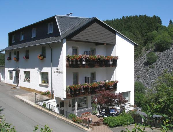 mittelberg oy hotel mit ferienwohnung