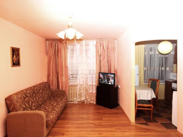 Дешевые квартиры в москве купить цены