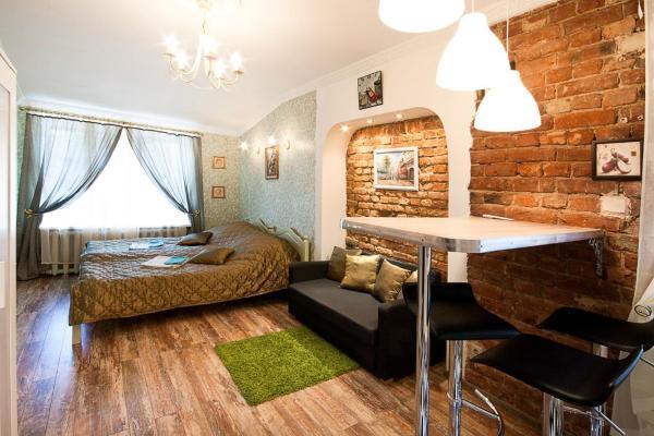 Купить квартиру в Минске покупка и продажа жилья цены на