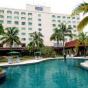 Hotel Aryaduta Pekanbaru Bukan Sekedar Bintang