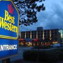Best Western Plus Barclay Hotel, Port Alberni