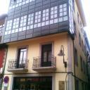 Hotel Casa Rosendo, Cangas del Narcea