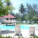Hotel Sudara Beach Resort