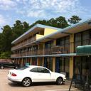 Days Express Inn - Conway, Conway