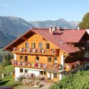 Hotel - Pension Breilerhof