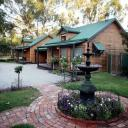 Cottages on Edward, Deniliquin