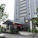 Chuan Gang International Hotel