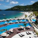 Buccament Bay Resort - All Inclusive