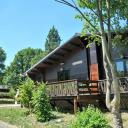 Holiday Home Au Nid d'Houyet, Houyet