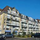 Apartment Les Lofts, Dives-sur-Mer