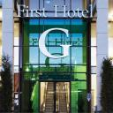 First Hotel G, Gothenburg