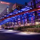 Atlanta Marriott Buckhead Hotel, Atlanta