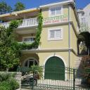 Huter Apartments, Kotor Bay