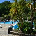 Watermouth Cove Holiday Park, Devon
