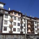Snow Lodge Alexander Services Apartments, Pirin Mountains
