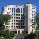 Fairview Park Marriott, Falls Church