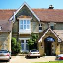 Luccombe Hall Country House Hotel, Shanklin