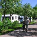 Nivå Camping & Cottages
