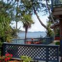 Arbutus Point Bed and Breakfast, Long Harbour
