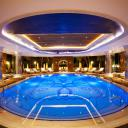 Limak Thermal Boutique Hotel, Termal