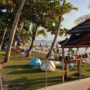Le Beach Club Samui