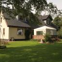 Bed & Breakfast Horsens