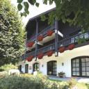 Appartementhaus Uttenthaler, Lower Bavarian Spa Triangle