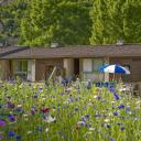 Holiday Home Le Coulagnet II Marvejols, Cévennes