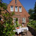 Pension Sturmmöwe, Amrum