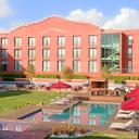Hotel Barcelona Golf Resort & Spa, Sant Esteve Sesrovires